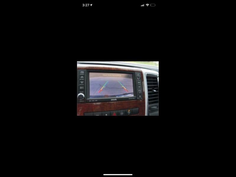 Dodge Ram 1500 2010 price $13,009