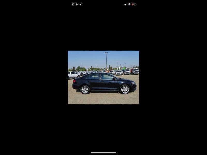 Volkswagen Jetta 2015 price $11,999