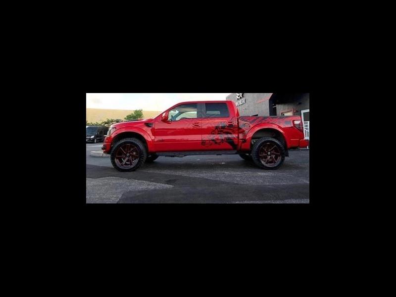 Mazda Mazda3 2015 price $1,659