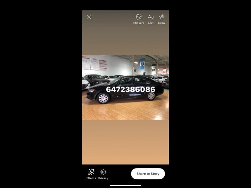 Toyota RAV4 2016 price $1,299
