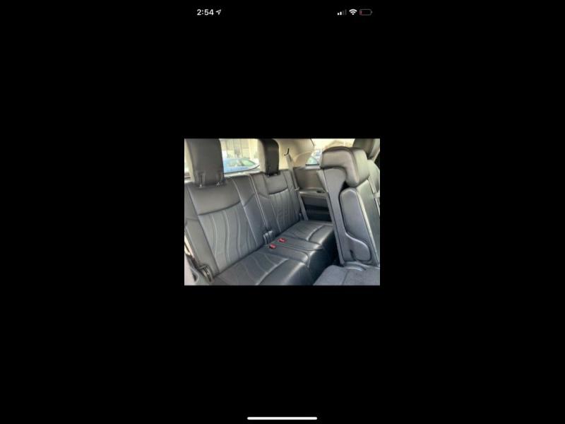 Infiniti JX35 2013 price $1,499