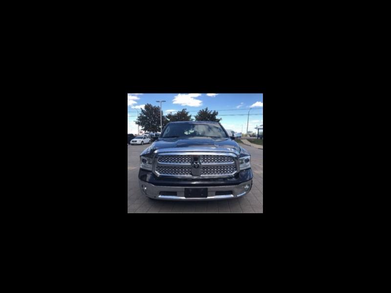 RAM 1500 2013 price $1,399