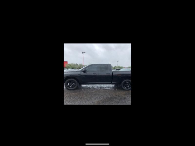 Honda Accord Sedan 2015 price $14,999