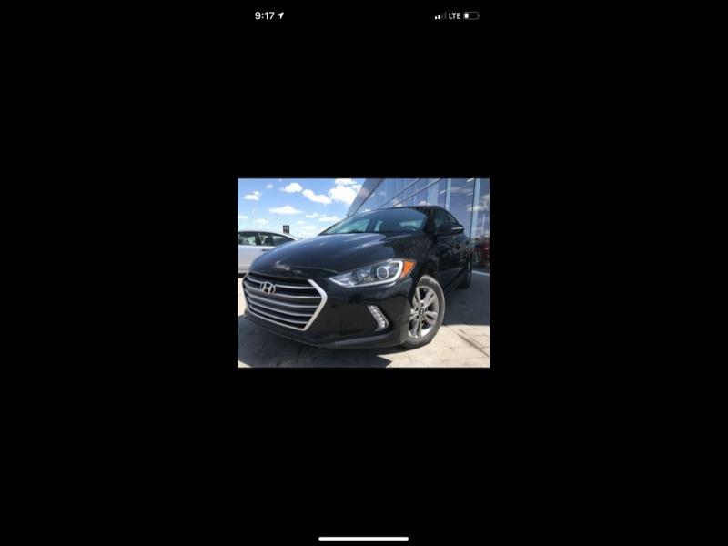 Toyota Camry 2015 price $15,009