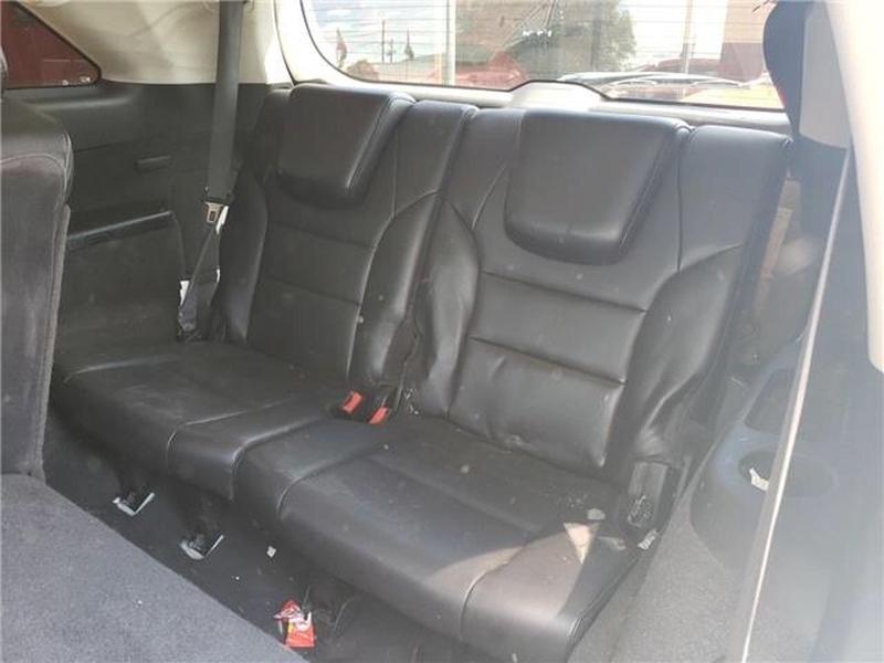Acura MDX 2010 price $1,999
