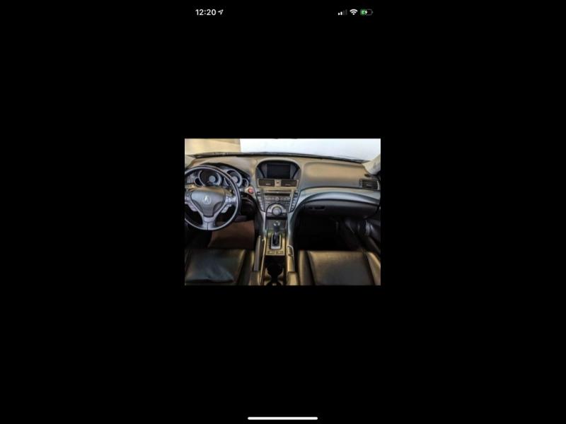 Acura TL 2012 price $999