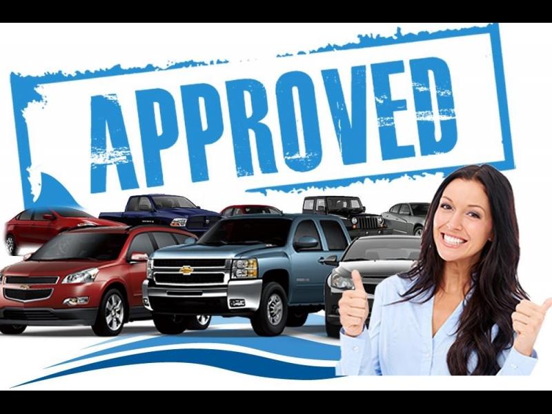 Dodge Grand Caravan C/V 2010 price $7,999