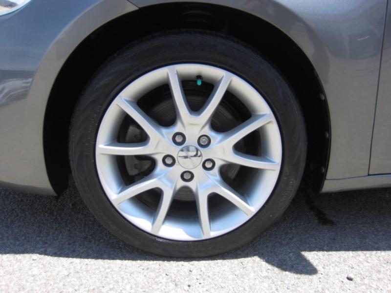 Dodge Dart 2013 price $1,199