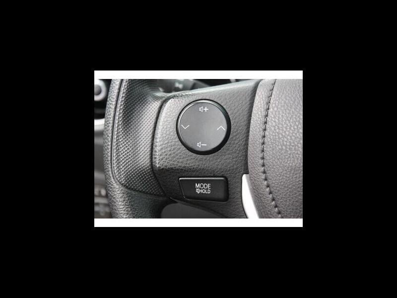Toyota Corolla 2015 price $1,399