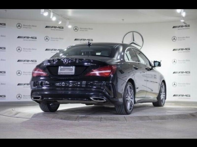 Volkswagen Golf GTI 2015 price $12,999