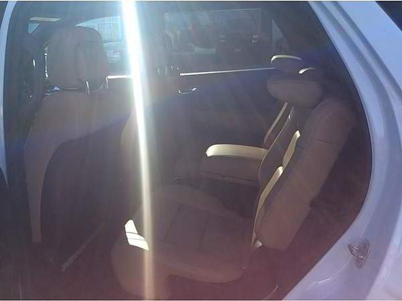 Dodge Durango 2014 price $14,009