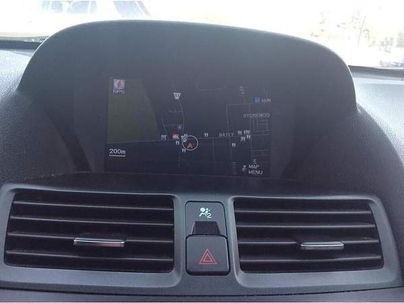 Acura TL 2012 price $1,399