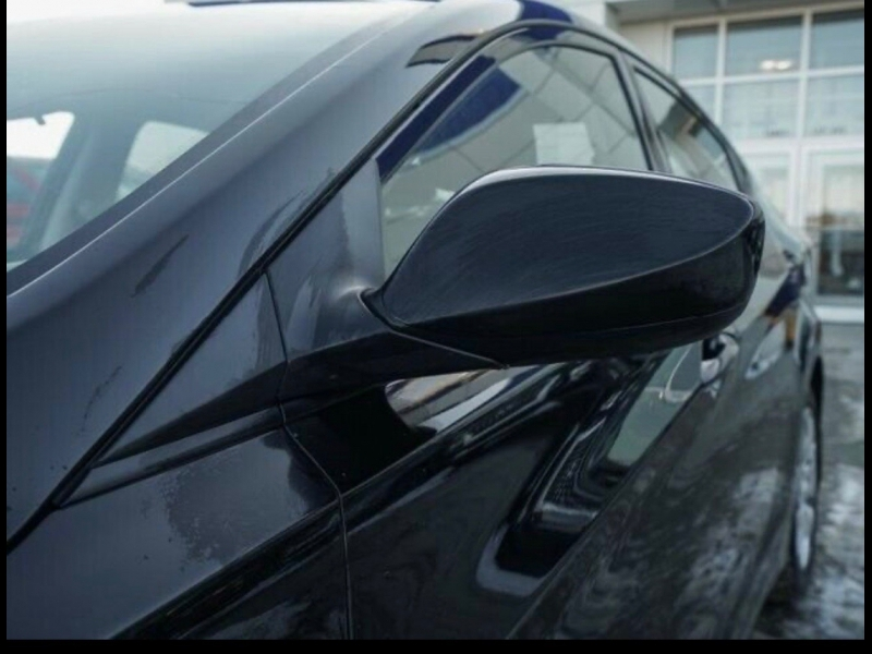 Hyundai Elantra 2016 price $1,299