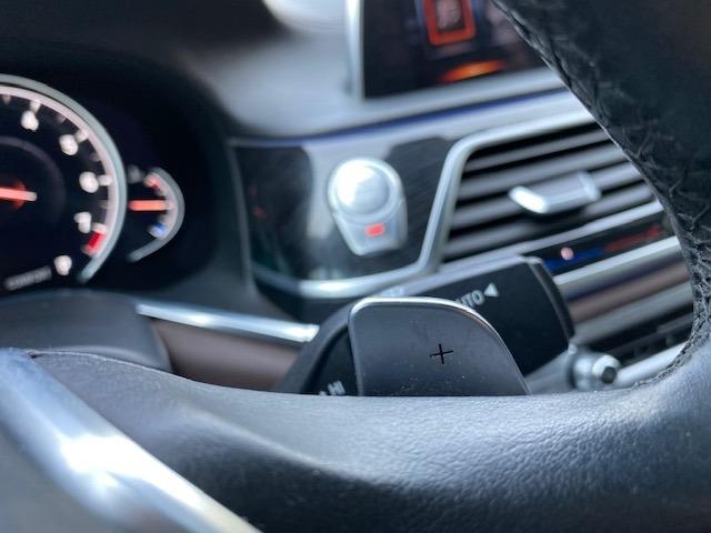 BMW 7-Series 2016 price $36,995