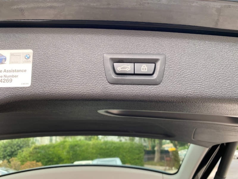 BMW X3 2017 price $19,995