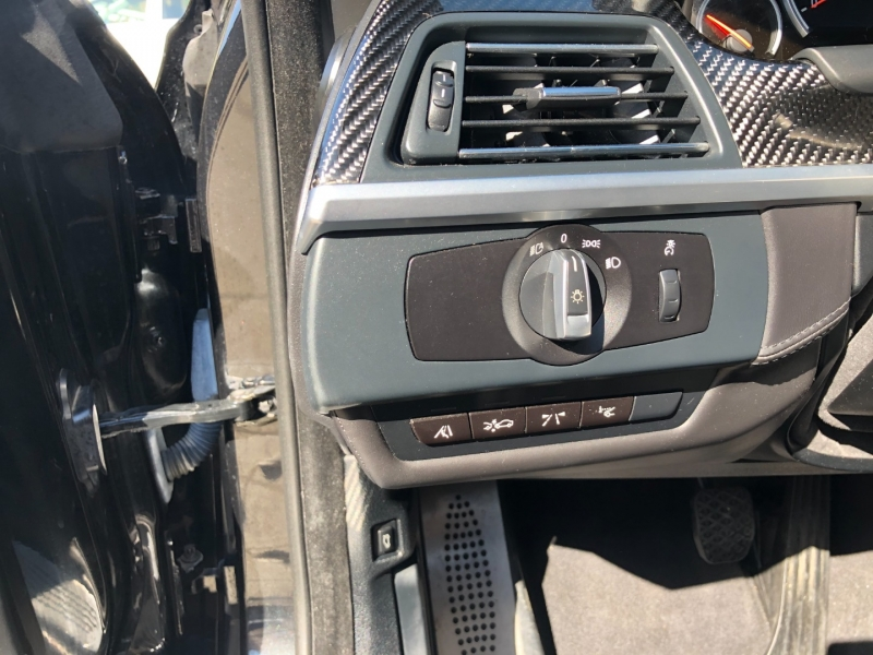 BMW M6 2014 price $39,995