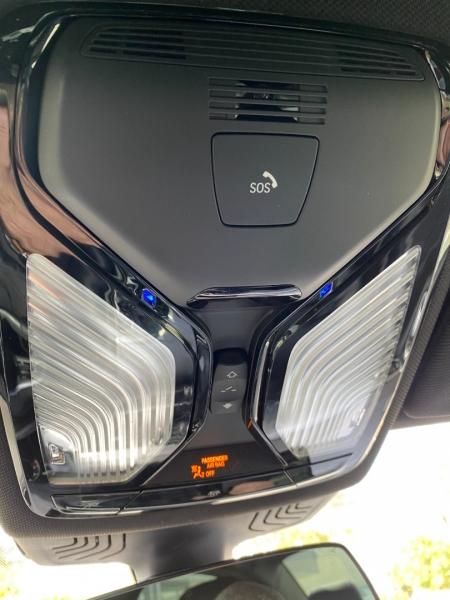 BMW 5-Series 2017 price $29,995