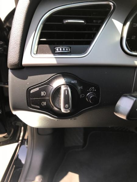 Audi A5 2013 price $15,995