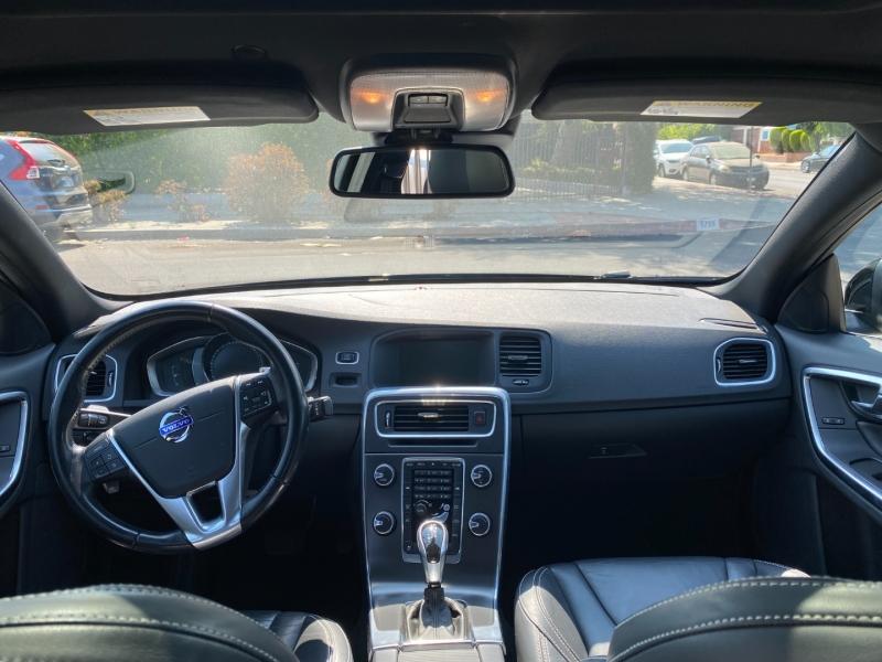 Volvo S 60 2015 price $14,995