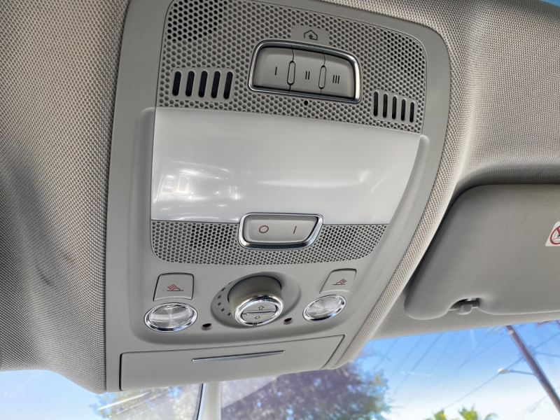 Audi Q5 2014 price $18,495