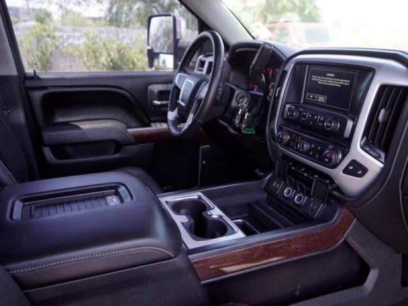 GMC Sierra 1500 2016 price $25,950