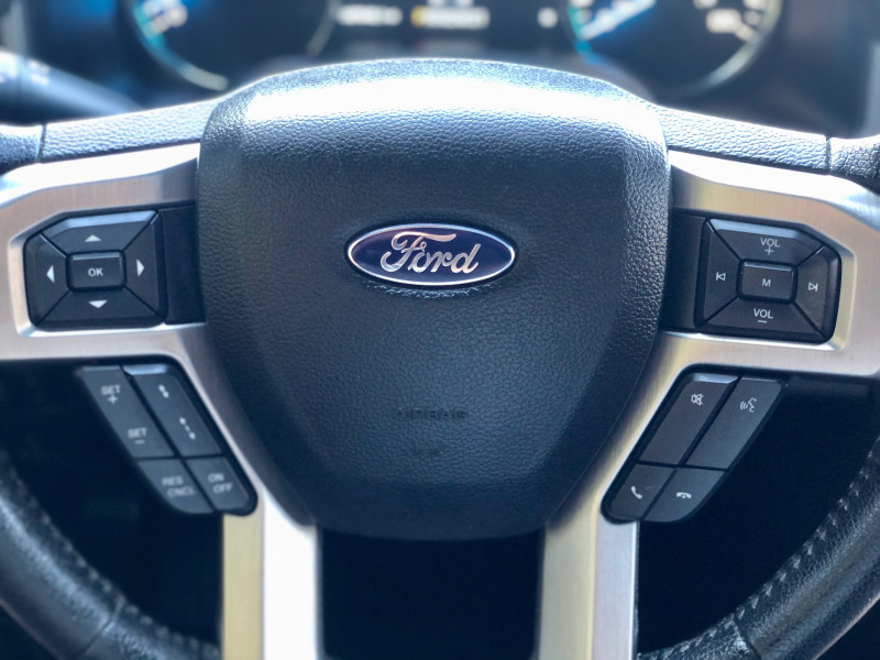 Ford F-150 2016 price $35,999