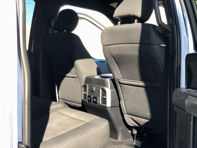 Ford F-150 2017 price $26,250