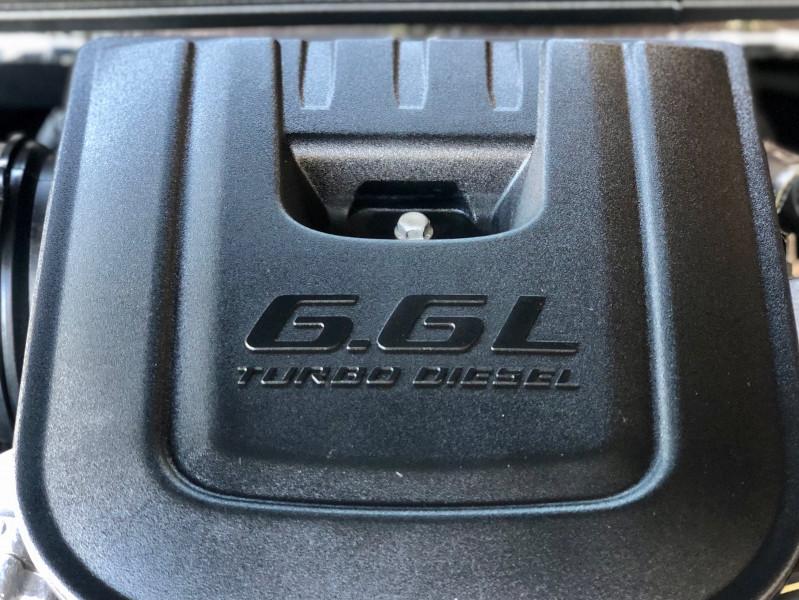 GMC Sierra 2500HD 2013 price $38,500