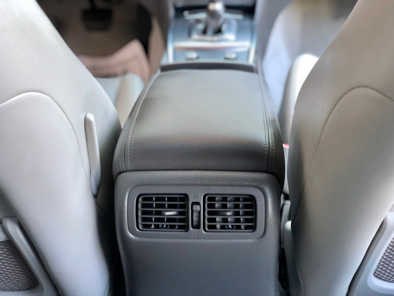 Infiniti G37 Sedan 2012 price $13,950