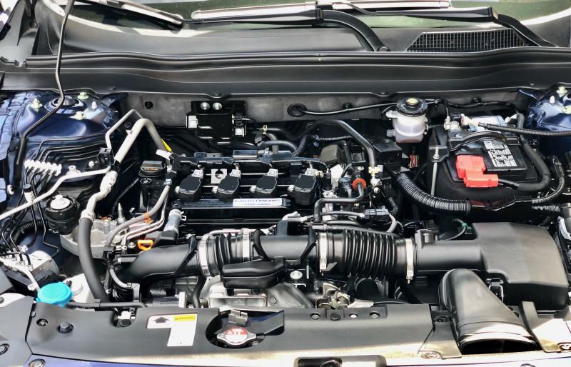 Honda Accord Sedan 2019 price $19,400