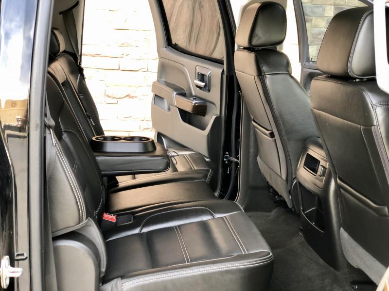 GMC Sierra 1500 2018 price $38,900