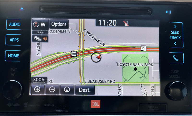 Toyota Tacoma 2016 price $26,499