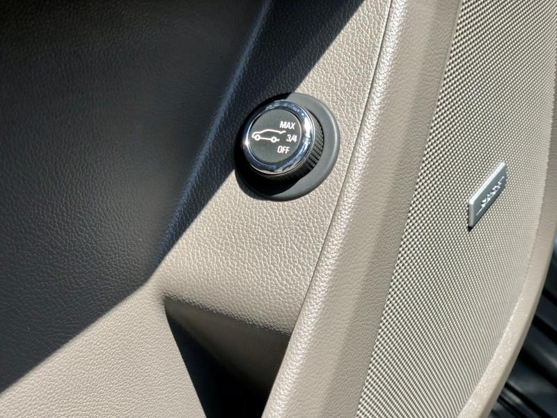 Chevrolet Traverse 2018 price $29,950
