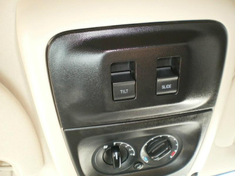 Ford Explorer 2010 price $12,980