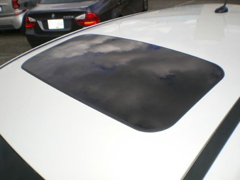 Ford Focus 2012 price $9,980