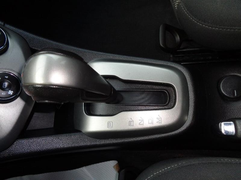 Chevrolet Sonic 2015 price $8,980