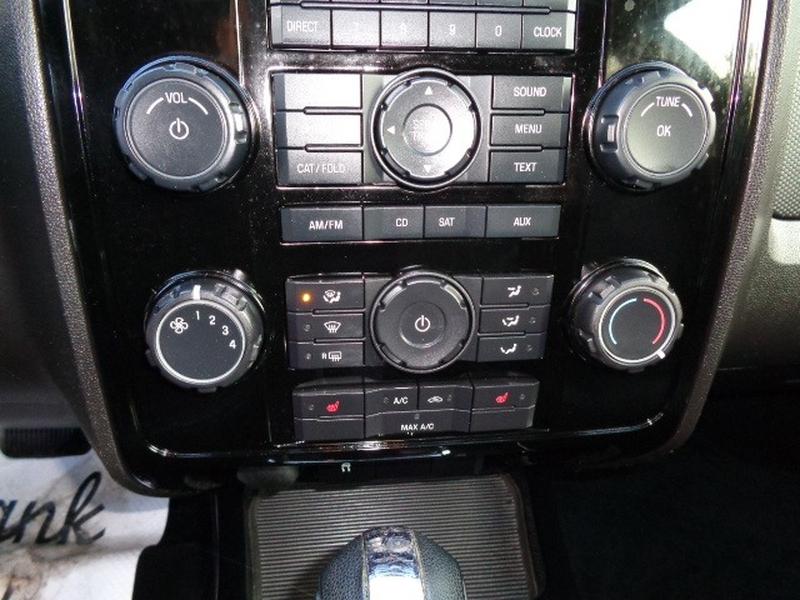 Mazda Tribute 2008 price $6,580