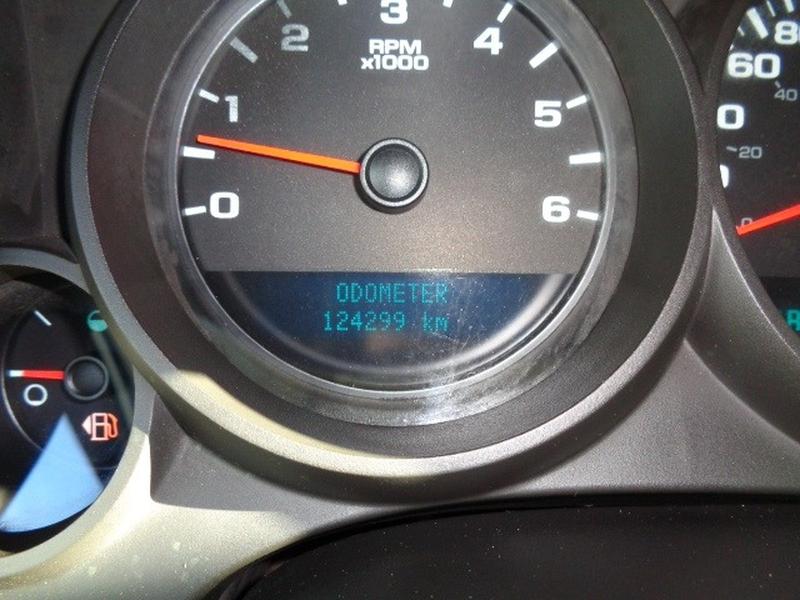 GMC Sierra 1500 2011 price $15,580