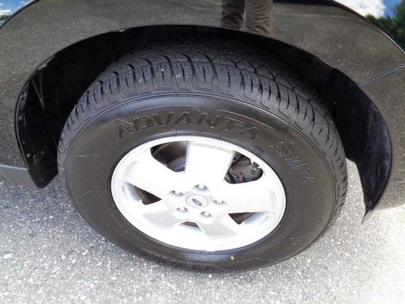 Ford Escape 2012 price $9,980