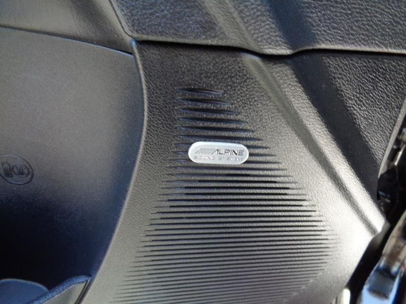 Dodge Challenger 2017 price $31,975