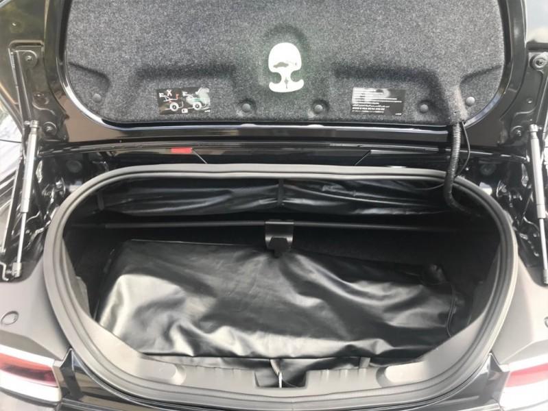 Chevrolet Camaro 2012 price $350,000