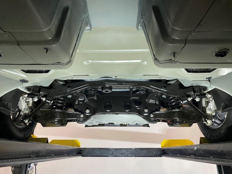 Dodge Challenger 2009 price $34,900