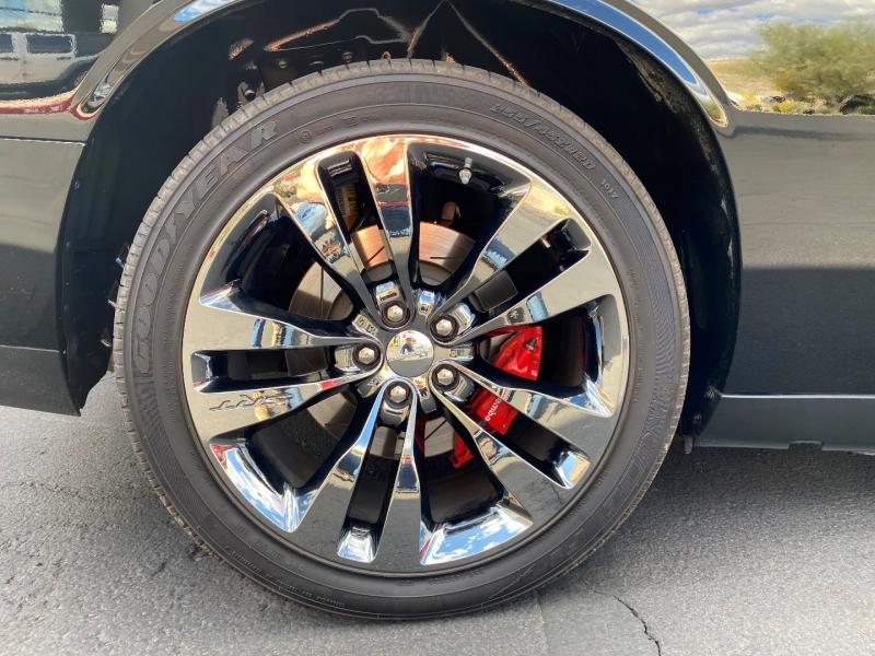 Dodge Challenger 2013 price $36,900
