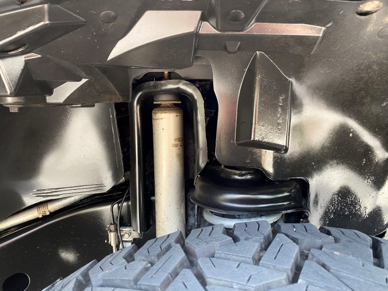 Jeep Wrangler Unlimited 2017 price $39,900