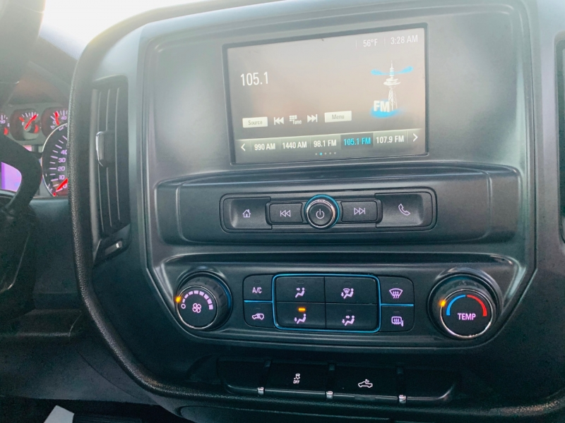 GMC Sierra 3500HD 2018 price $29,990