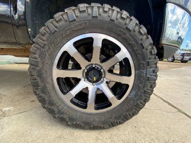 GMC Sierra 1500 2012 price $19,900