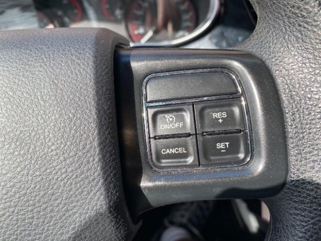 Dodge Dart 2016 price $9,200
