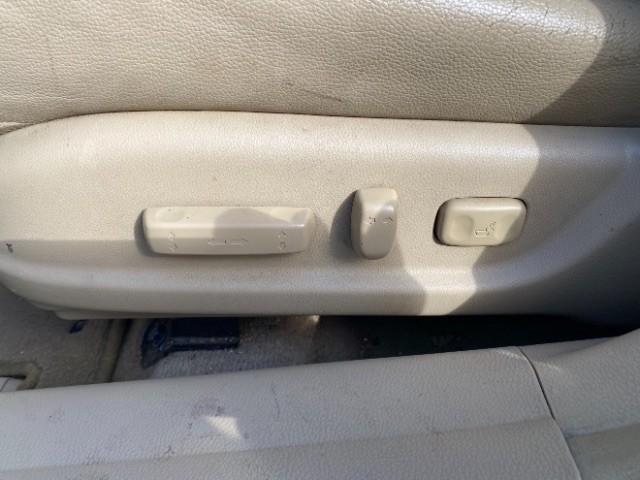 Honda Accord 2009 price $7,900