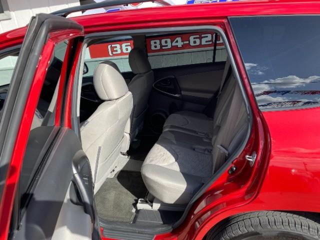 Toyota RAV4 2010 price $10,700
