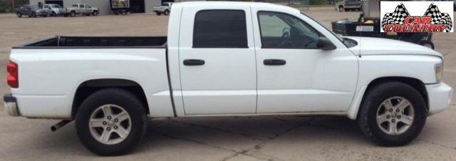 Dodge Dakota 2011 price $10,900